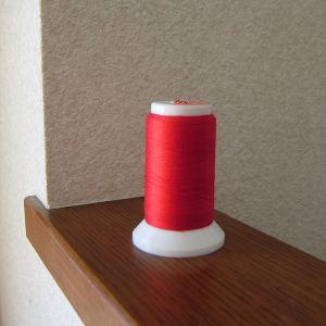 家庭用ロックミシン糸