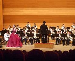 引退コンサート