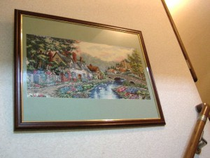 2007_0829画像0031